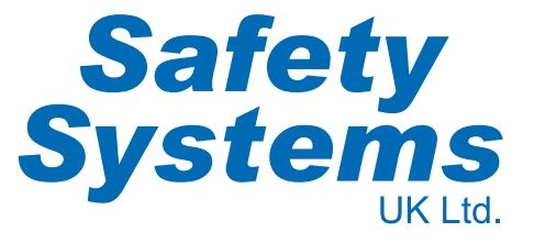 Safety-Systems-Logo